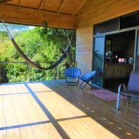 Hotel Pictures: Carpediem Montezuma House, Montezuma
