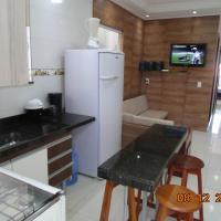 Hotel Pictures: Propriedade Silva, Gamboa