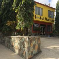 Foto Hotel: Hotel Nakun, Caín