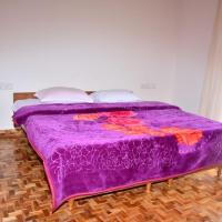 Hotel Pictures: Cottage, Kodaikānāl