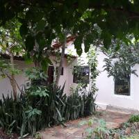Hotel Pictures: Casa Alternativa, Alto Paraíso de Goiás