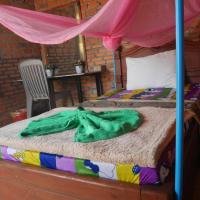 Foto Hotel: Lakeview Hostel, Banlung