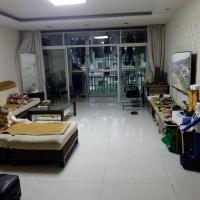 Φωτογραφίες: Difu City Xiangju Apartment, Τσανγκσά