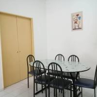 Foto Hotel: Larkin Utama Condo, Johor Bahru