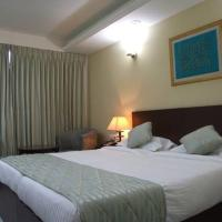 Hotelfoto's: Siesta Sabari Mondrian, Chennai