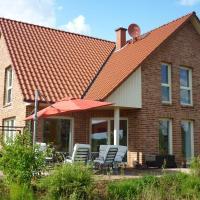 Hotelbilleder: Haus-Fernblick, Reppenstedt