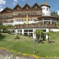 Hotel Olympia