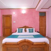 Hotellbilder: OYO 10302 Home Studio Bhatakuffer, Shimla