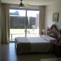 Zdjęcia hotelu: Seminario Suite, Yerba Buena