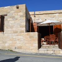 Fotos do Hotel: Stone House, Apsiou