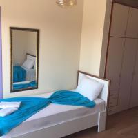 Hotelbilder: Kaan apart otel, Cesme