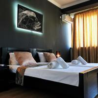 Hotel Pictures: Hotel Tipsy, Tbilisi City
