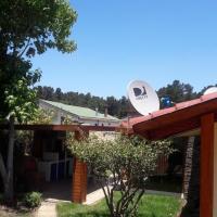 Fotos do Hotel: Casa en Algarrobo, Algarrobo