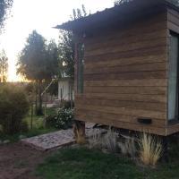 Fotos do Hotel: Casa Mendoza Andes, Potrerillos