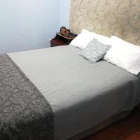 Hotellbilder: Casa Anita, Antigua Guatemala