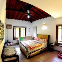 Hotellbilder: Casa no Centro de Arraial, Arraial d'Ajuda
