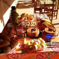 Hotel Pictures: Sítio do jaco, Rio Acima