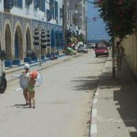 Fotos do Hotel: Best Holidays, Hammam Sousse
