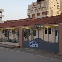 Hotellbilder: Vila IVINA, Durrës