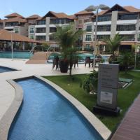 Hotellbilder: Mediterranèe Residence, Aquiraz