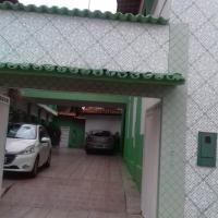 Hotel Pictures: Lubas Hotel, Rosário