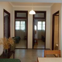 Fotos del hotel: Miramar departamentos, Miramar