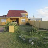 Fotos do Hotel: casa del mar - Mar del Sur, Mar del Sur