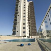 Hotelbilleder: central cerca a todo, tranquilo y completo, Santa Marta