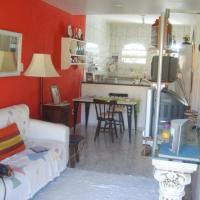 Hotelfoto's: Recanto Tina & Sol, Cabo Frio