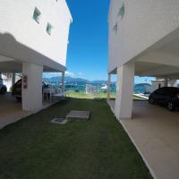 Fotografie hotelů: Apartamento Praia Grande- Angra, Angra dos Reis