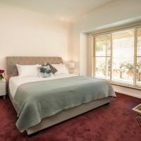 Hotelfoto's: Emerald Lodge, Emerald