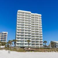 Hotelbilder: Tradewinds by Luxury Gulf Rentals, Orange Beach