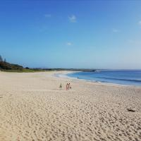 Zdjęcia hotelu: CHILL-OUT BEACHSIDE @ FORSTER, Forster