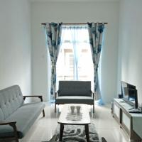 Fotografie hotelů: Balik Pulau Family Inn, Balik Pulau