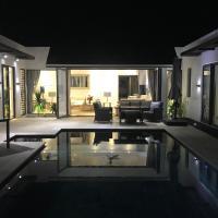 Φωτογραφίες: Villa Luxury Palm, Grand Baie