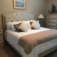 Hotelbilder: Windward Pointe 604 Condo, Orange Beach