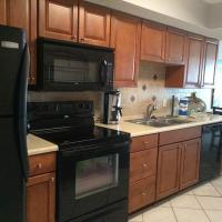 Hotel Pictures: Surf Side Shores 2702 Condo, Gulf Shores