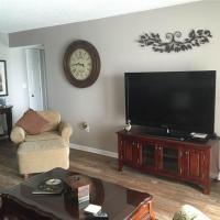 Hotellbilder: Surf Side Shores 1705 Condo, Gulf Shores