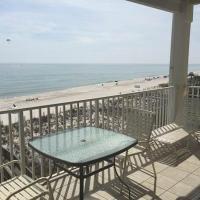 Hotelbilder: Dolphin Key 3D Condo, Orange Beach