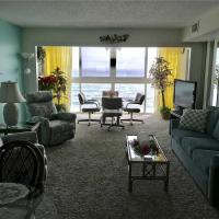 Fotos de l'hotel: Edgewater West 73 Condo, Gulf Shores