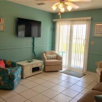Hotelbilleder: Grand Beach 101 Condo, Gulf Shores