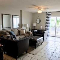 Φωτογραφίες: Ocean House 1206 Condo, Gulf Shores