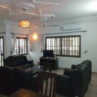 Фотографии отеля: OBenin Welcome, Abomey-Calavi