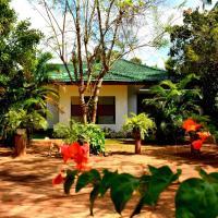 Hotellbilder: Villa Naturaliza, Anuradhapura