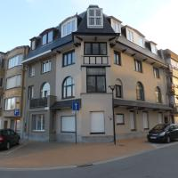 Fotos del hotel: Zolder aan Zee, Westende