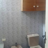 Hotelbilder: Iroko apartments, Abidjan