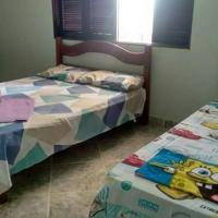 Hotel Pictures: Dos borges, Araruama