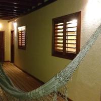 Zdjęcia hotelu: Pipa Zen Guest House, Pipa
