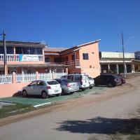 Hotel Pictures: Pousada das Andorinhas, Iguaba Grande