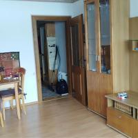 Zdjęcia hotelu: Happy Stay Apartment, Bad Mitterndorf